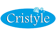 Cristyle